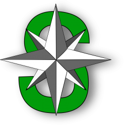 cropped-Logo-S-Vector-3.png